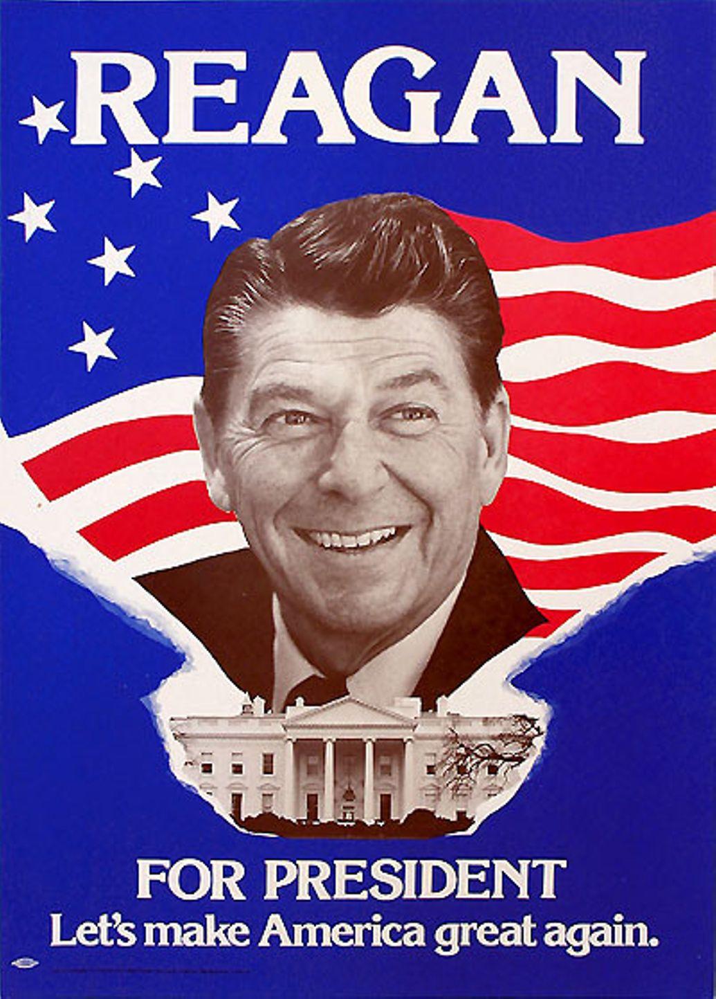Https 2008 03 20 Barack Obama Rattrape Lgs Slim Fit Youth Boy Giant Leap Merah S Reagan Great Again