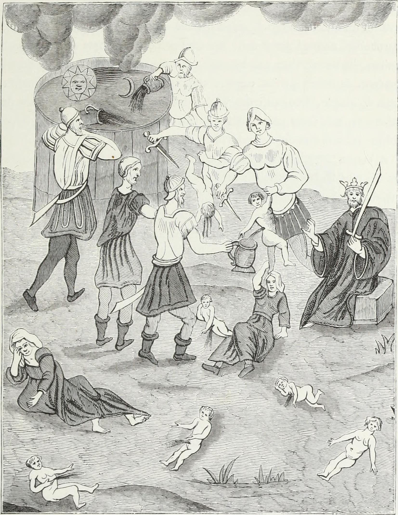 Hoshen Boucles d/'oreilles Jérusalem argent sterling 925 avec 12 pierres précieuses #2