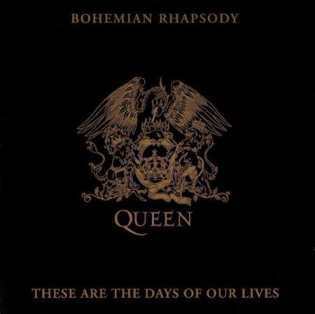 bohemian-rhapsody-1991-reissue-uk7front