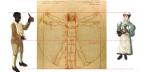 Screenshot_2021-07-06 aunegrejoyeux-pdf_pouzadoux pdf(11)