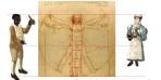 Screenshot_2021-07-06 aunegrejoyeux-pdf_pouzadoux pdf(4)